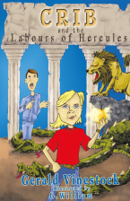 Crib and the Labours of Hercules